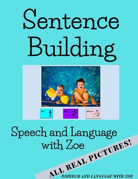 No Print Sentence Building