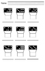 No prep Dice and domino addition and subtraction printable centers