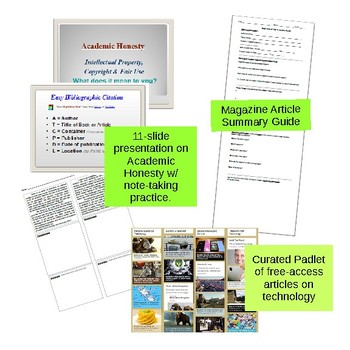 NoSweat 6th grade Expository Text Unit for Readers/Writers Workshop