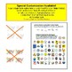 NoSweat Reading Promotion Bundle for ELA & Social Studies