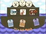 Noach's Ark