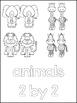 Noah's Ark Printable Color Sheets. Preschool Bible Study C