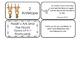 Noah's Ark Printable Flashcards. Preschool-Kindergarten Bible.