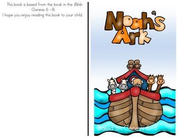 #ridethewavealwaysfree Noah's Ark