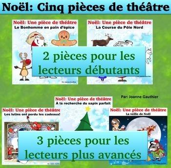 French Scripts Resources Lesson Plans Teachers Pay Teachers