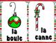 Noël- Affiches