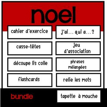Noel Bundle
