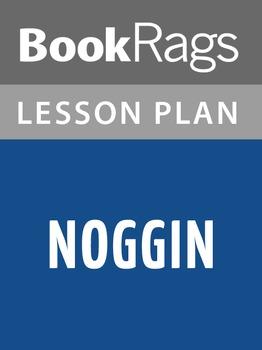 Noggin Lesson Plans