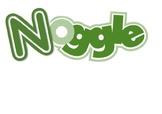 Noggle