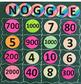 Noggle - Make numbers fun! #ausbts18