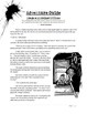 Noir Mystery, Customizable Review Game