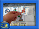 Noise Levels Cards Matching Game/Prompt Boards-4 Pages/48 Cards! 4 Boards!