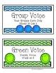 Noise levels (Voice Control) - Smiley Theme