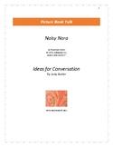 Noisy Nora: Ideas for Conversation