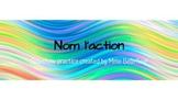 Nom l'action #1