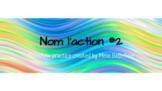 Nom l'action #2