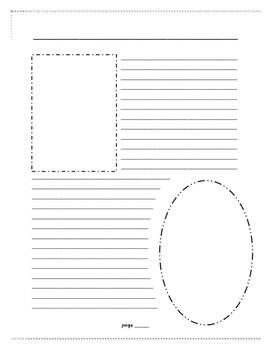 Non-Fiction ELA Resource (Common Core Aligned)