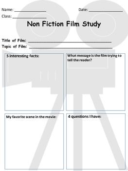 worksheet. Film Study Worksheet. Grass Fedjp Worksheet Study Site