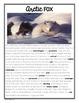 Non-Fiction Fluency Builders Animals Set 1