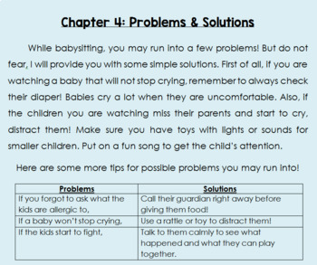 Non-Fiction/Informational Writing Bundle *Editable*