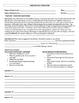 Nonfiction Interview Activity - Common Core Aligned