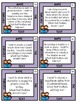 Non Fiction Text Features Game (Name The Text Feature!)