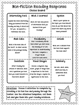 Original additionally Summerwordsearch as well Original likewise C E Fa F B C Bc C C  prehension Worksheets Third Grade furthermore Original. on history worksheets for third graders