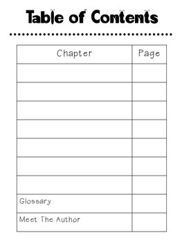 Writer's Workshop Non-Fiction Research Book Bundle