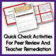 Nonfiction Skills Stations - Hands-on Skill Reinforcement