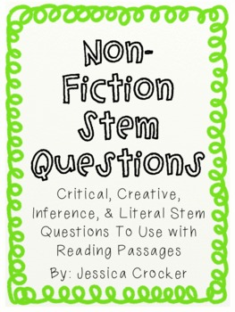 critical literacy enhancing students comprehension of text pdf