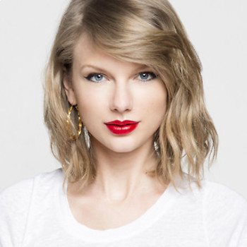 Non Fiction Structure - Taylor Swift Example!
