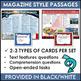 Non Fiction Text Features Bundle