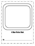 Non-Fiction Workbook