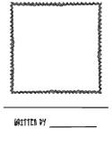 Non Fiction Writing Book