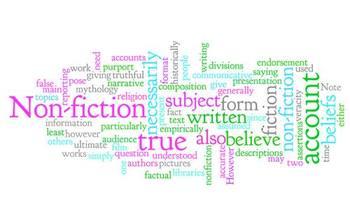 Non-Fiction Writing Lesson Plans, Organizer, and Rubrics -
