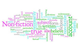 Non-Fiction Writing Workshop