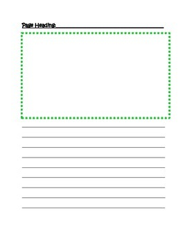 Non-Fiction student booklet