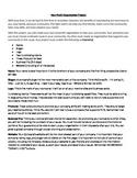 Non-Profit Organization Semester Project