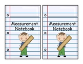 Non-Standard Measurement Stations