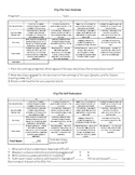 Non-fiction Writing Analysis and Review