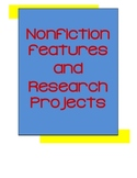 Non-fiction in Readers and Writers Workshops