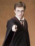 NonFiction Analysis: Harold Bloom & Harry Potter