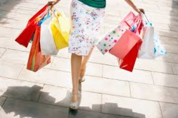 NonFiction Analysis: Why We Buy--The Science of Shopping