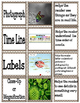 NonFiction - Text Features - Mix and Match