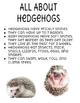 Nonfiction Animal Passages
