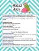 Nonfiction Article Activity Pack