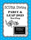 Nonfiction Cold Read: SCUBA Diving