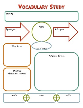 Nonfiction Comprehension Pack