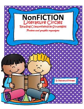 Nonfiction Literatue Circles