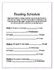 Nonfiction Literatuer Circles
